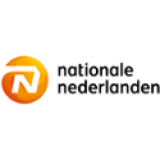 Nationale Nederlanden Zorg