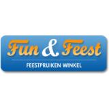 Feestpruikenwinkel logo