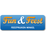 Feestpruikenwinkel.nl
