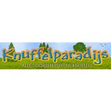 Knuffelparadijs.nl