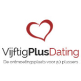 Vijftigplusdating (NL)