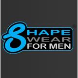 Shapewear.be logo