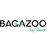Bagazoo.com (NL) kortingscode 10% Korting vanaf € 50 orderwaarde