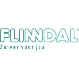 Flinndal (NL)