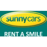 Sunnycars (BE)