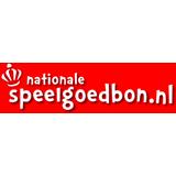 Nationale Speelgoedbon.nl logo