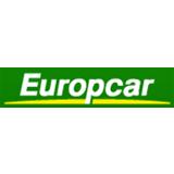 Europcar kortingscode promotiecode oktober