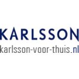 Karlsson-voor-thuis.nl