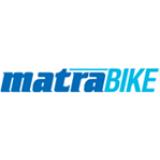 Matrabike (NL)