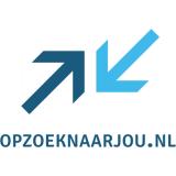 Opzoeknaarjou (NL)