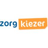 ZorgKiezer