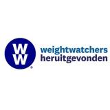 WW, voorheen Weight Watchers