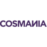 Cosmania