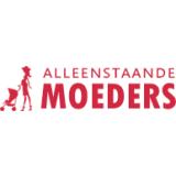 Alleenstaande-Moeders (NL)