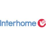Interhome NL