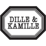 Dille&Kamille
