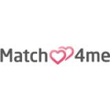 Match4me (BE)