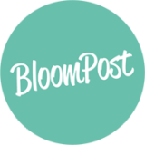 Bloompost affiliateprogramma