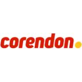 Klik hier voor de korting bij Corendon NL