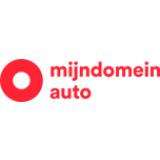 Mijndomeinauto.nl