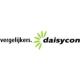 Vergelijkers.daisycon.com