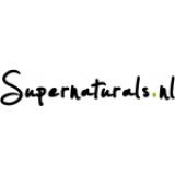 Supernaturals (NL)