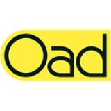Oad affiliateprogramma