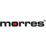 Morres Wonen (NL)