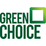 Greenchoice affiliateprogramma