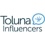 Toluna (BE)