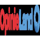 Opinieland (NL)