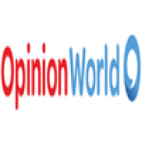 OpinionWorld (BE-FR)