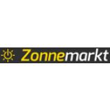 Zonnemarkt.nl
