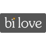 Bilove (NL/BE)