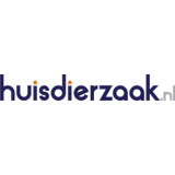 Huisdierzaak.nl
