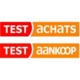 Test-Aankoop BE logo
