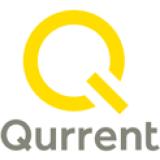 Qurrent logo