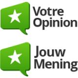 Jouw Mening / Votre Opinion (BE)