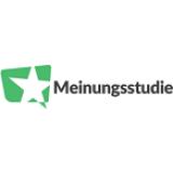 Meinungsstudie (DE)