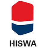 HISWA RAI 2019