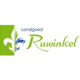 Landgoed Ruwinkel logo