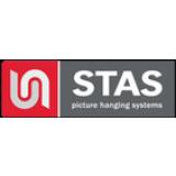 STAS ophangsystemen