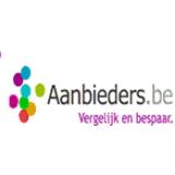 Aanbieders.be logo