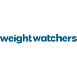 Weight Watchers Shop logo