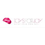 Toysforjoy.nl