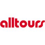 Alltours_NL
