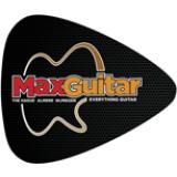 Maxguitarstore.com