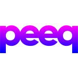 dmLights (DE)