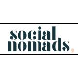 Social Nomads - Ebook