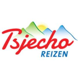 Tsjechoreizen